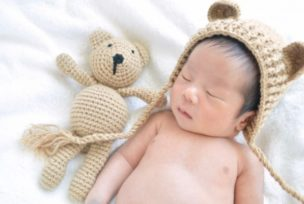 赤ちゃん 夢 占い 夢占い「赤ちゃんを抱く」夢の診断結果12選